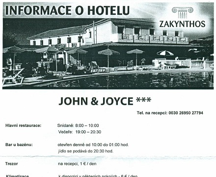 hotel-joy-and-joyce-recko-zakynthos